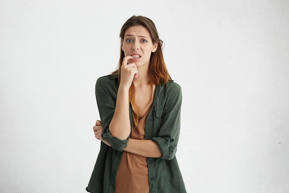 Quali sono gli effetti collaterali e i rischi dell'anoscopia?