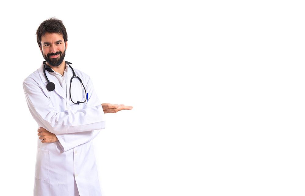 ProctologoProctologo